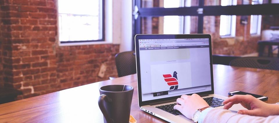 brand awareness e digital pr